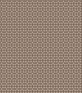 Eaton Square Multi-Purpose Decor Fabric Swatch-Fabulous/Bark