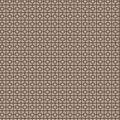 Eaton Square Multi-Purpose Decor Fabric Swatch-Fabulous/Bark