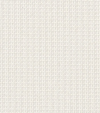 "Crypton Upholstery Fabric 54""-Gauge Almond"