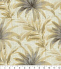 Tommy Bahama Multi-Purpose Decor Fabric 54\u0027\u0027-Sunsplah Balmy Days