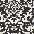 Waverly Sun N\u0027 Shade Outdoor Fabric 54\u0022-Duncan Ebony