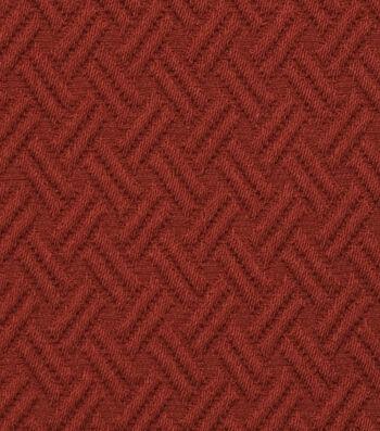 Lane Crimson Swatch