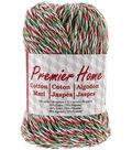 Premier Home Cotton Yarn-Marl