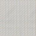 Kelly Ripa Home Upholstery Décor Fabric 9\u0022x9\u0022 Swatch-On Cue Twine