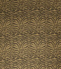 Home Decor 8\u0022x8\u0022 Fabric Swatch-Eaton Square Farmland Bronze