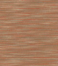 Home Decor 8\u0022x8\u0022 Swatch Fabric-PK Lifestyles Shimmy Twilight