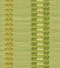 Home Decor 8\u0022x8\u0022 Fabric Swatch-Barrow M7191-5752 Jasper
