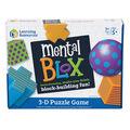 Mental Blox Critical Thinking Game