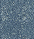 Keepsake Calico Cotton Fabric 44\u0022-Lanyard Jewel