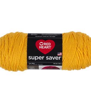Red Heart Yarn | JOANN