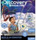 Discovery Build A Coaster Set