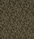 Home Decor 8\u0022x8\u0022 Fabric Swatch-Robert Allen Shadow Brook Woodland Fabric