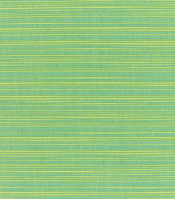 "Sunbrella Outdoor Fabric 54""-Dupione Paradise"