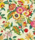 Graceful Garden/spring Swatch