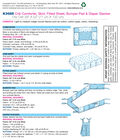Kwik Sew Home Design Home Designs-K3685