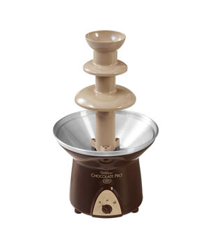 Wilton Chocolate Pro Fountain