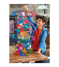 Q-BA-MAZE 2.0 Rails Extreme Set, 138 Pieces