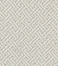 P/K Lifestyles Upholstery Fabric 55\u0022-Sidekick Pebble