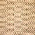 Lightweight Decor Fabric-Barrow M7157-5813 Aubusson