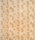 Home Decor 8\u0022x8\u0022 Fabric Swatch-SMC Designs Houston / Taupe