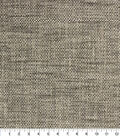 Home Essentials Lightweight Decor Fabric 45 \u0022-Oyster Remi
