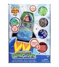 Disney Toy Story 4 Super Galactic Slime Kit