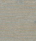 Home Decor 8\u0022x8\u0022 Fabric Swatch-Signature Series Strie Sparkle Waterfall