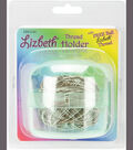 Lizbeth Thread Holder-Green