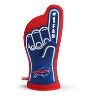 NFL Buffalo Bills Oven Mitt, , hi-res