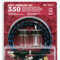 Easy Airbrush Set 350