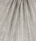 Home Essentials Lightweight Decor Fabric-Decatur Dove