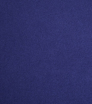 Silky Rayon Crepe Fabric-Solids