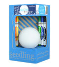 Seedling - Illuminate the Night! - Design your own Glowing Light Globe