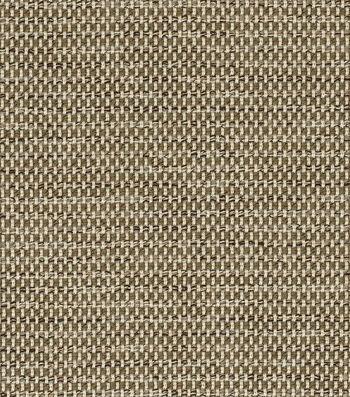 "Sunbrella Outdoor Fabric 54""-Mainstreet Latte"