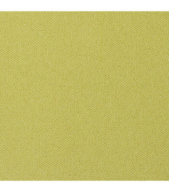 """Crypton Upholstery Fabric 54""""-Bella Chive"""