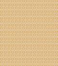 SMC Designs Fabric 54\u0022-Castello/ Pineapple