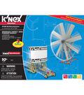 K\u0027NEX Education Renewable Energy