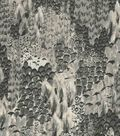 Keepsake Calico Cotton Fabric -Onyx Cato