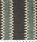Merrimac Textile Multi-Purpose Decor Fabric-Corgi