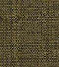 Home Decor 8\u0022x8\u0022 Fabric Swatch-Signature Series Alpha Weave Peat