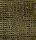 Robert Allen @ Home Upholstery Fabric 54\u0022-Alpha Weave Peat
