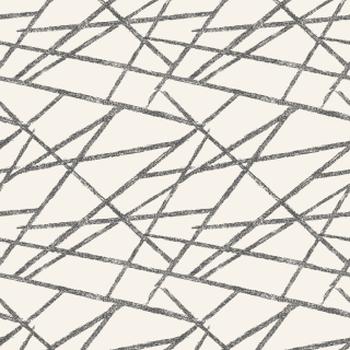 Jagged Abstract 2