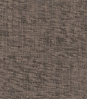 """Crypton Upholstery Fabric 54""""-Cross Current Earth"""