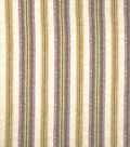Home Decor 8\u0022x8\u0022 Fabric Swatch-SMC Designs Flower Child / Plum Wine