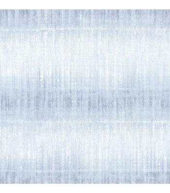 WallPops NuWallpaper Peel & Stick Wallpaper-Vista