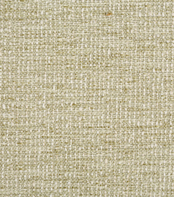 Crypton Upholstery Fabric Hyde Fern Joann