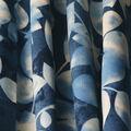 Studio NYC Upholstery Décor Fabric-Silva Lapis