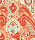 Home Essentials Caribbean Lightweight Decor Fabric 45\u0022-Boho Passage