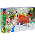 Super Chem 120 Chemistry Set