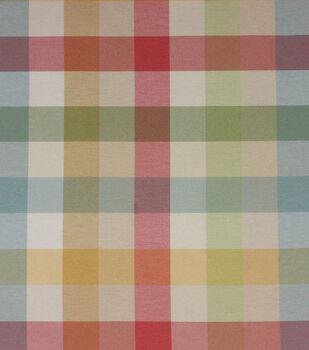"Richloom Studio Lightweight Decor Fabric 55""-In Style/Summer"